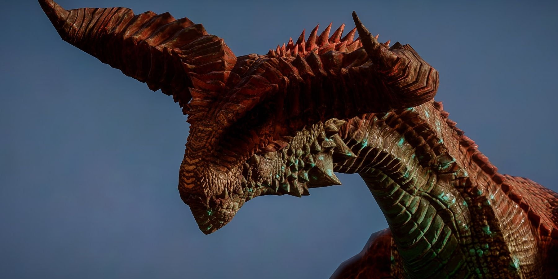 Dragon Age: 13 Things You Didn't Know About Dragons
