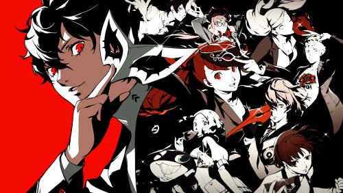 The Original Persona Games Deserve More Love For The 25th Anniversary