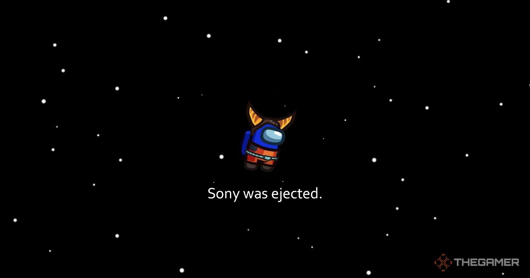 Sony Was Smart To Skip E3