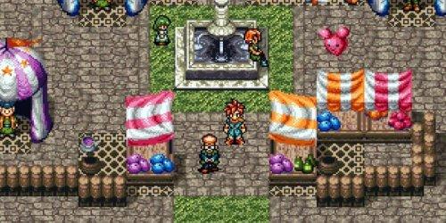 10 Best RPGs on iOS