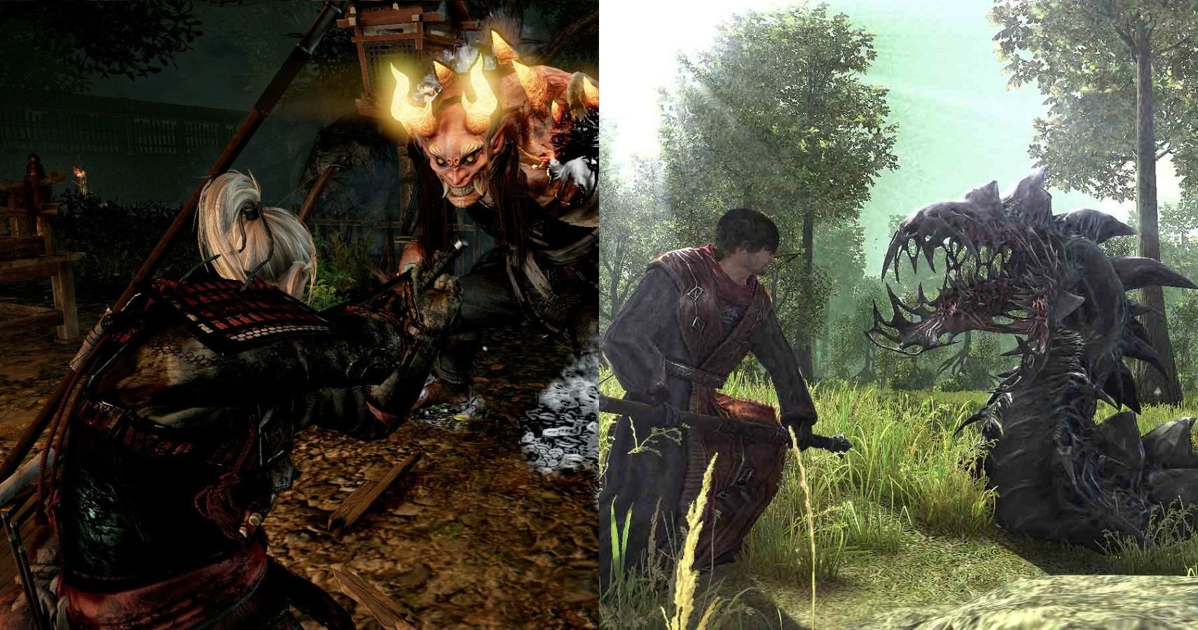 7 Game Remakes You Didn't Know Were Coming In 2021