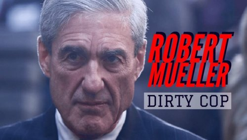 Mueller Attorneys Caught Withholding Information in Court – When Will the Judge Realize the Mueller Special Counsel is Criminal Gang?