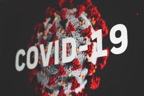 Let's End the Debate About the Origin of COVID-19 – Made in a Laboratory in China – It's Time to Identify those Involved