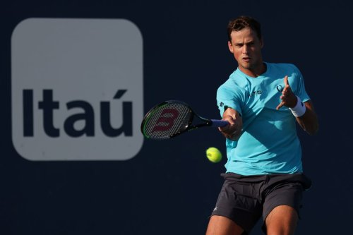 Popyrin builds on recent momentum with win at Miami Open