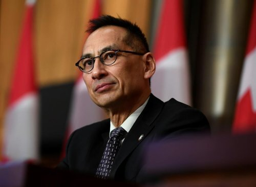 Dr. Howard Njoo says Public Health Agency of Canada is still reviewing CFL protocols