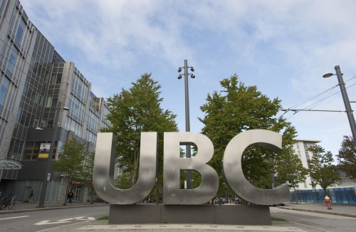 No enforcement of COVID-19 vaccine requirements on B.C. university campuses, professors say