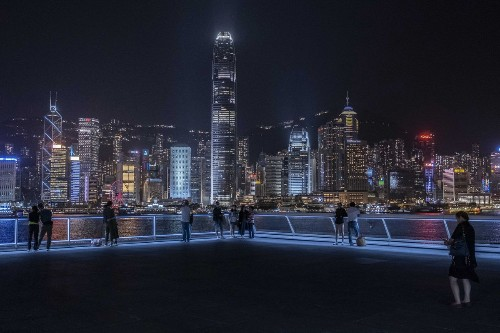 Canada concerned as Hong Kong starts to force dual citizens to choose status