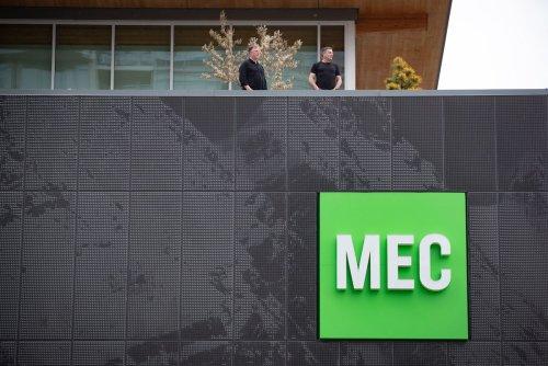 The resurrection of MEC: Inside the beleaguered retailer's bid for a comeback