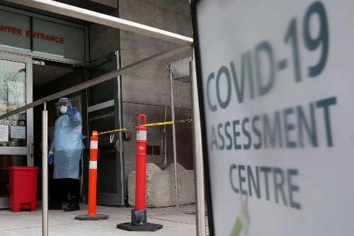 What will it take for Ontario to reopen schools in COVID-19 hot zones?