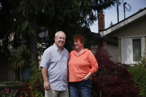 Should you consider selling your home and renting in retirement?