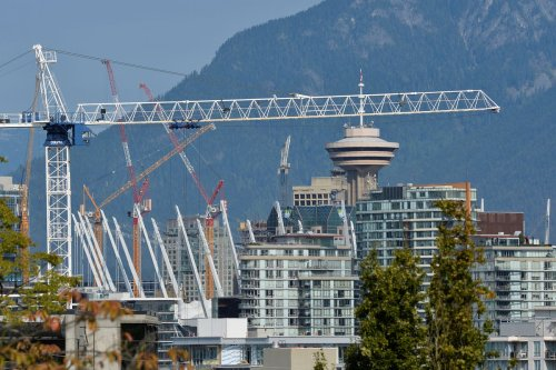 Foreign ownership registry a game changer in B.C. say real estate insiders