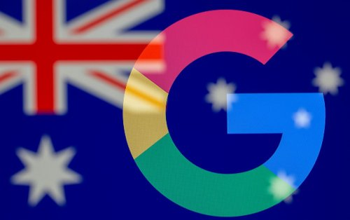 Australian watchdog says Google misled consumers over data collection