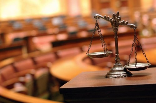 Sentencing delayed for Alberta pastor, brother found guilty of flouting COVID-19 rules