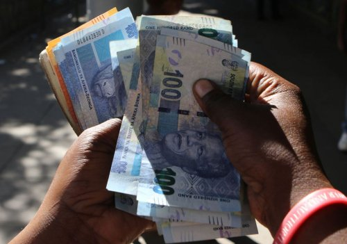 Why South Africa stands out among emerging markets for investor returns