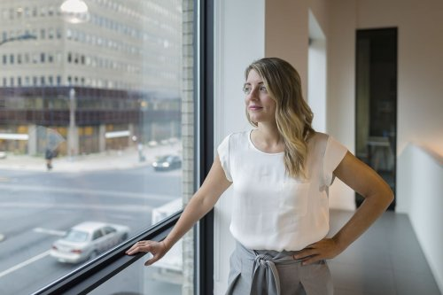 High-profile Quebec women urge provincial government to reinstate fertility clinic's licence