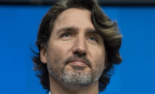 Globe editorial: Under Justin Trudeau, official bilingualism as we know it is over