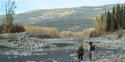 New series examines the meaning of hunting to Indigenous people