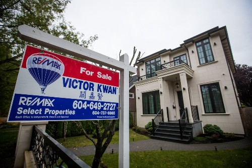 Supreme Court decision on real estate data said to have benefited consumers, spurred innovation