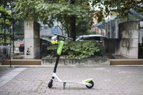 Despite the rough ride, e-scooter companies are bullish on Canada