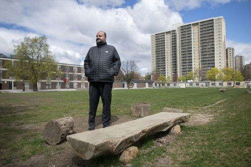 How a Toronto principal got 1,400 people in the surrounding neighbourhood vaccinated