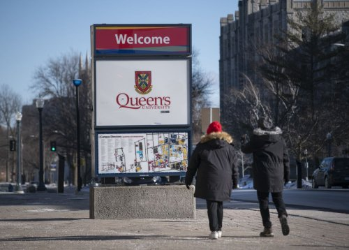 Queen's University ignored allegations staff falsely claimed Indigenous identity, scholars say