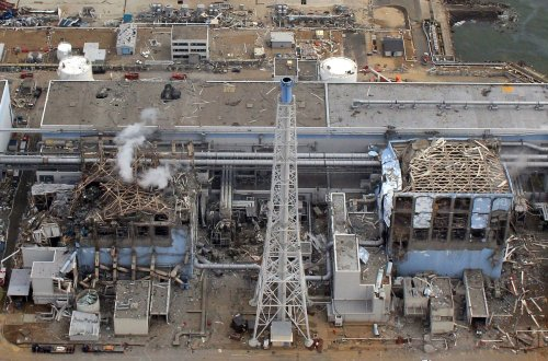 Opinion: Ten years ago, the world took away the wrong lesson from the tragedy of Fukushima