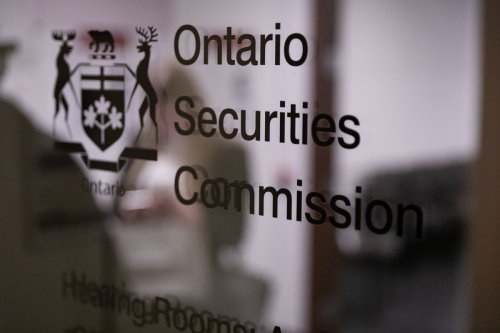 OSC says it will start cracking down on unregistered crypto trading platforms