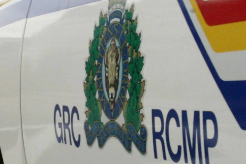 RCMP locate suspected explosive device at scene of two-person shooting in Kelowna