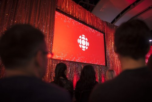 CBC sets new diversity requirements for independent productions