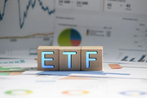 How your portfolio could benefit from global dividend ETF