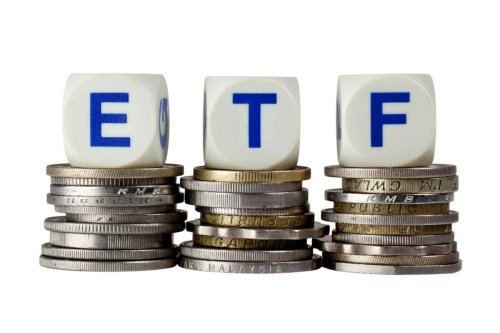 The Globe and Mail's ETF Buyer's Guide Part 2 – U.S. equity funds