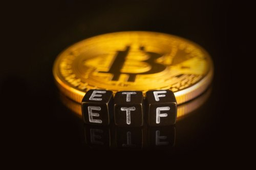 Canada approves world's first bitcoin ETF for retail investors
