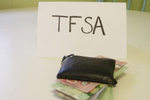 Five lesser-known facts about TFSAs advisors should discuss with investors