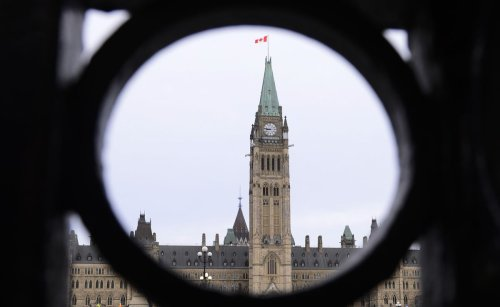 Opinion: Bill C-10 faces backward and will embarrass Canada on the world stage