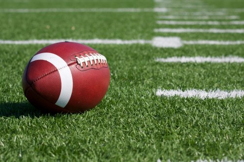Ottawa University football player dies after game against the University of Toronto