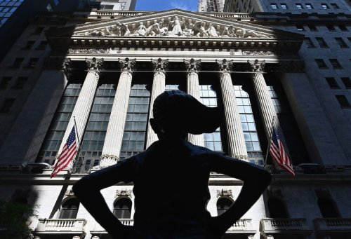 Bank of America's top ten U.S. stock picks for growth and value investors