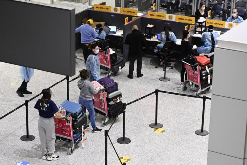 Why Canadians need to pay close attention when shopping for travel insurance