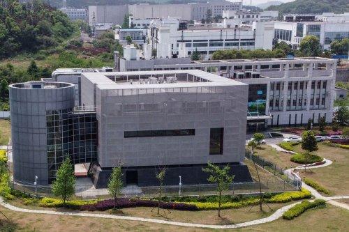 Coronavirus Update: WHO investigators conclude coronavirus didn't originate in Chinese lab