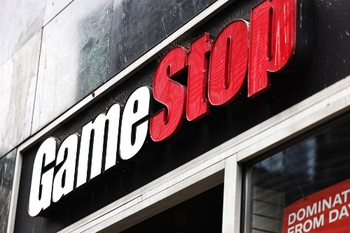 How retail traders squeezed Wall Street for bets against GameStop