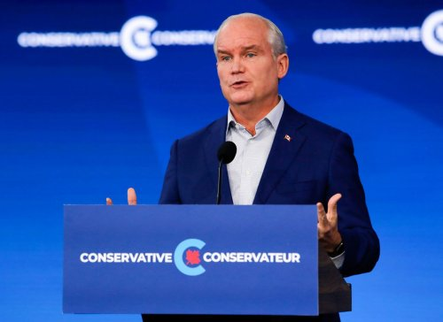 Letters to the editor: Sept. 23: 'If the Conservatives had won the election … would Erin O'Toole stand at a podium decrying this wasted expense?' Readers debate the $600-milllion election, plus other letters to the editor
