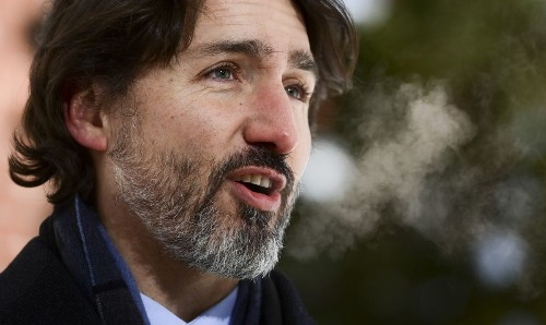 PMO e-mails reveal frustration with Public Health Agency as pandemic worsened