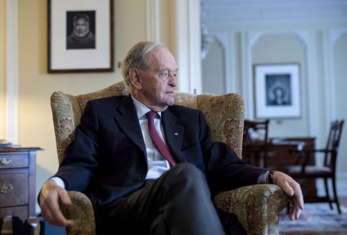 Jean Chrétien criticized by Indigenous leaders, advocates for comments on residential schools
