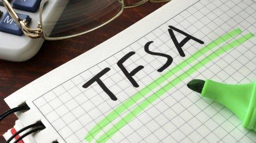Calculator: Build your own million-dollar TFSA