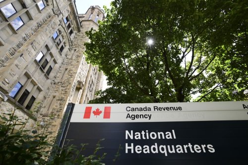 Opinion: Canada should crack down on tax evasion and put that revenue to good use