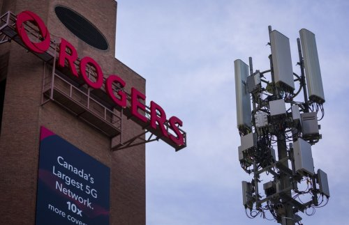 CRTC decision on wireless networks to have 'very limited impact' on competition, analysts say