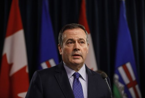 Letters to the editor: Oct. 21: 'Ontario should have a referendum on whether Alberta should have a sales tax.' How should the rest of Canada react to Alberta's equalization referendum? Plus other letters to the editor