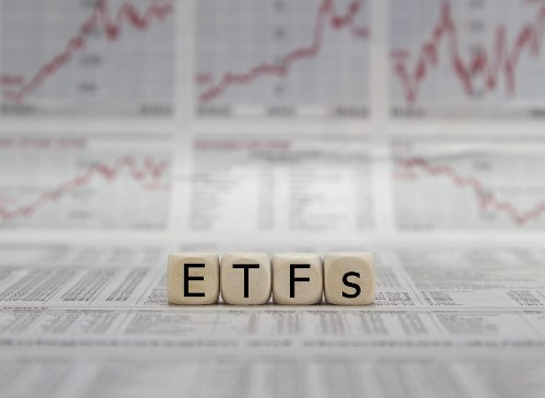 Rob Carrick: Consider this alternative to dividend ETFs - it certainly worked better in 2020