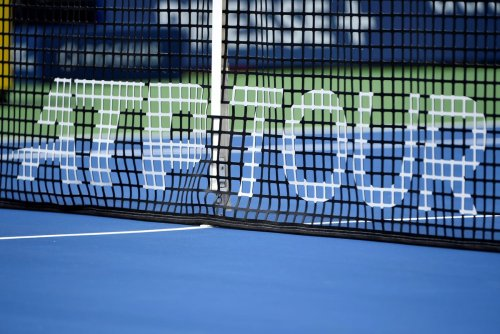 Tennis Canada receives final approval to host National Bank Open in Toronto and Montreal