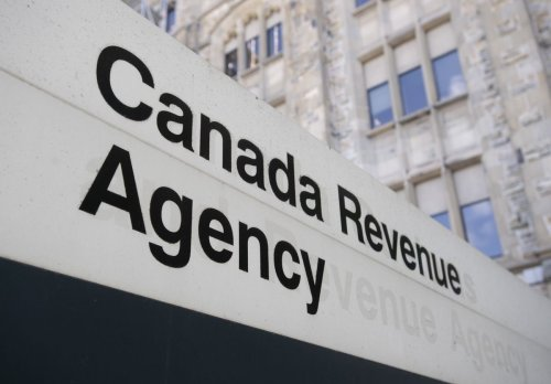 How to tell if a call from 'CRA' is legitimate or a scam