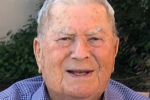 Officer Jack Decker loved the North, and the North never left him